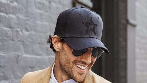 Αυτά είναι τα καπέλα που χρειάζεσαι για το καλοκαίρι