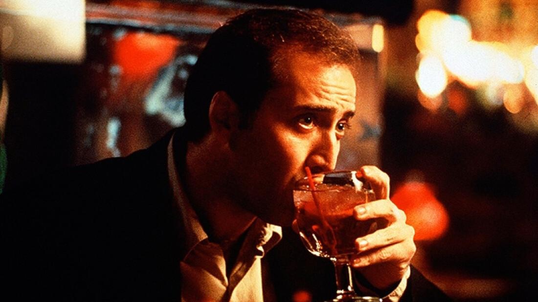 Έρευνα: το ποτό κάνει καλό στον εγκέφαλό μας