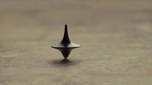 Inception: Το αριστούργημα του Christopher Nolan έκλεισε 10 χρόνια ζωής