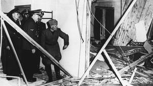 «Επιχείρηση: Βαλκυρία»: H μέρα που φοβήθηκε ο Χίτλερ