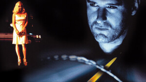 David Lynch: H παράξενη ταινιογραφία ενός σύγχρονου master