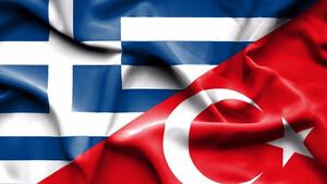Πόλεμος Ελλάδας - Τουρκίας: Συσχετισμός δυνάμεων (Πίνακες)