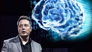 Θέλουμε τον Elon Musk μέσα στο κεφάλι μας;