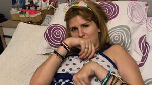 Μυρτώ - Συγκλονίζει η μητέρα της: «Η χαρά της ζωής σταμάτησε για σένα»