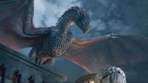 Πειράζει που ανησυχούμε για το νέο Game of Thrones;