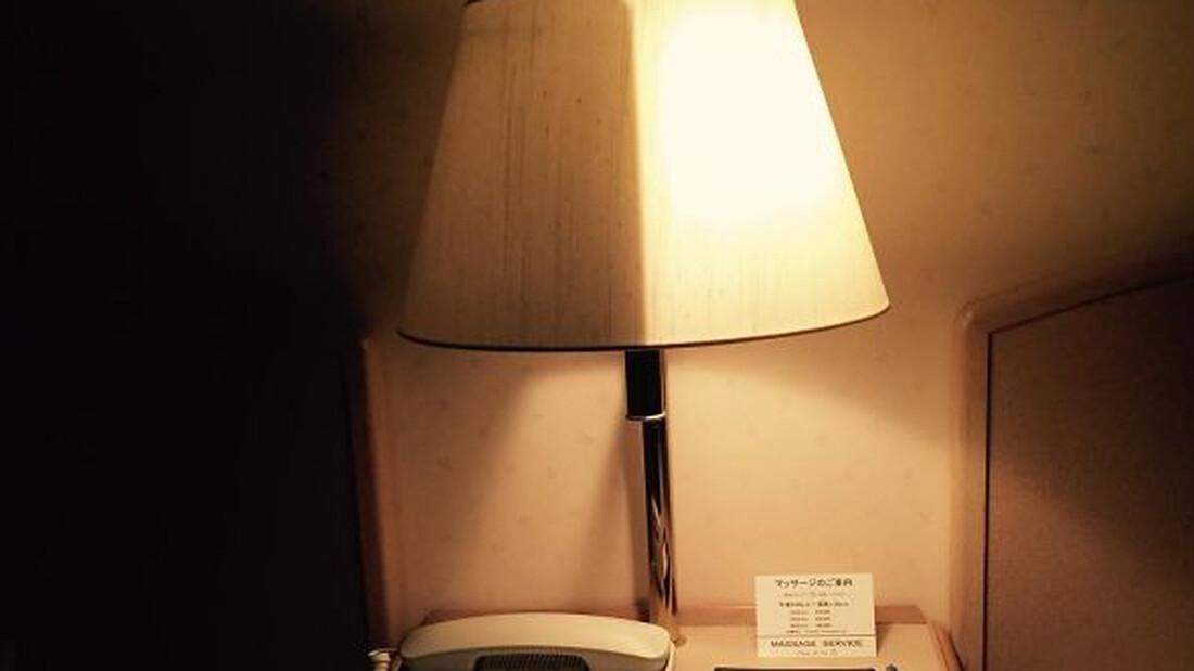 Αυτές είναι οι πιο έξυπνες ιδέες των ξενοδοχείων