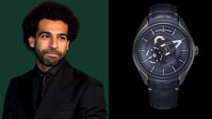 Αυτός είναι ο λόγος που ο Mo Salah βάζει τα γκολ στην ώρα τους