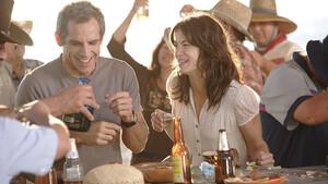 Διακοπές με την κοπέλα σου: 5 απαιτήσεις που σίγουρα θα έχει (και πρέπει να σεβαστείς)