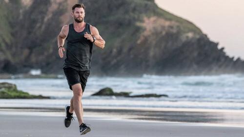 Τρέξιμο στην ύπαιθρο ή διάδρομο στο γυμναστήριο;