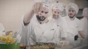 Έχεις ταλέντο στη μαγειρική; Τότε αυτός ο δεκάλογος από έμπειρους chef γράφτηκε για εσένα!
