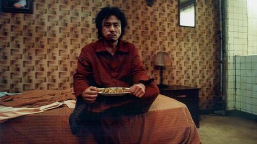 Πώς ξεχνάνε την πείνα τους οι Ιάπωνες