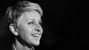 Η Ellen DeGeneres έκανε αυτό ακριβώς που δεν ήθελε να της κάνουν
