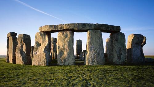 Το μυστήριο του Stonehenge επιτέλους λύθηκε