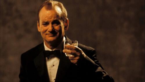 Τα ιαπωνικά ουίσκι που θα ήθελε να πιει ο Bill Murray