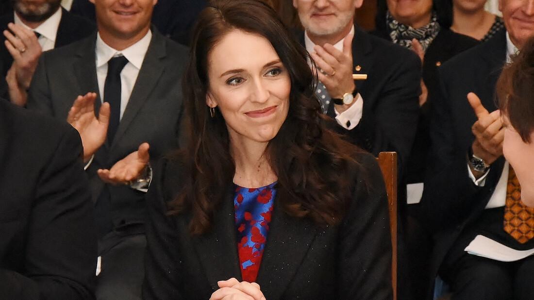 Η Νέα Ζηλανδία μετράει 100 μέρες χωρίς ούτε ένα νέο κρούσμα