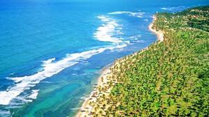 Σε αυτή τη χώρα βρίσκεται η μεγαλύτερη παραλία του κόσμου