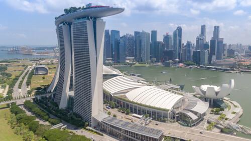 Μία λίστα με τις 10 πιο φιλόξενες πόλεις του κόσμου