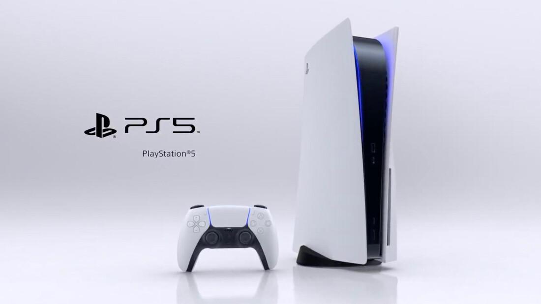 Το πρώτο τηλεοπτικό διαφημιστικό του Playstation 5 είναι εδώ
