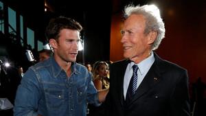 Η καλύτερη συμβουλή που έδωσε ο Clint Eastwood στο γιο του