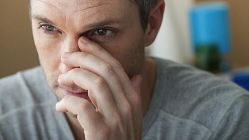 Δες γιατί ματώνει η μύτη μας και πώς να το σταματήσεις