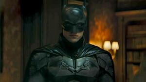 Η DC παρουσίασε τον Robert Pattinson ως Batman στο πρώτο trailer