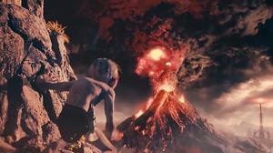 Δεν βλέπουμε την ώρα για το «Lord of The Rings: Gollum»
