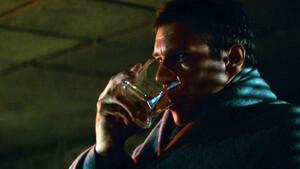 Πιες το ουίσκι σου όπως θα το έκανε ο Rick Deckard