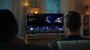 Restflix: Το streaming service που θα σε νανουρίσει για τα καλά