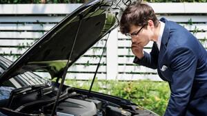 Τι πρέπει να ελέγχεις στο αυτοκίνητο όταν γυρνάς από διακοπές;