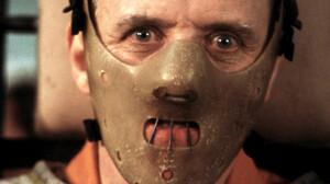 Έρευνα: Υπάρχει λόγος που ο συνάδελφος στη δουλειά δεν θέλει να φορέσει μάσκα