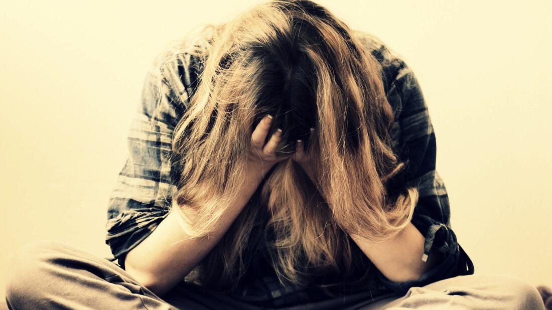 Πόσο άντρας νομίζεις ότι είσαι όταν ο βιασμός σου φαίνεται αστείο;