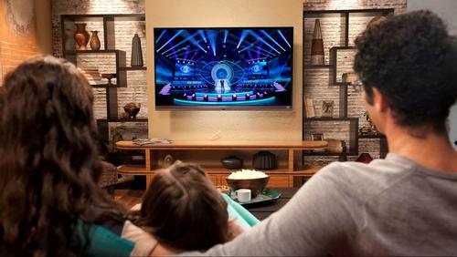Big Brother: Θα ξαναδείς σήμερα το βράδυ;