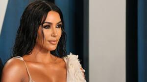 Οι Kardashians αποχωρούν, η τηλεόραση οξυγονώνεται