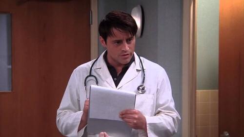 Γιατί οι περισσότεροι άντρες φοβούνται την επίσκεψη στον γιατρό;