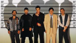 Usual Suspects: Η ταινία που μας έμαθε τι θα πει ανατροπή