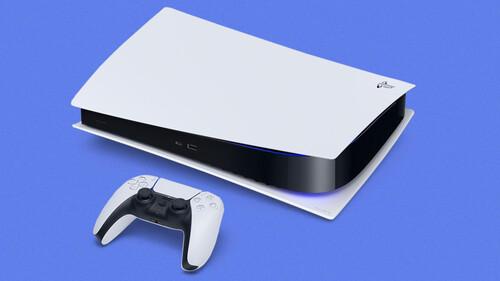 PS5: Όλα τα games που σου υπόσχονται έναν υπέροχο Νοέμβριο