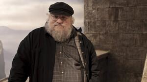 George R. R. Martin: Θα προλάβει να σώσει ό,τι απέμεινε από το Game of Thrones;