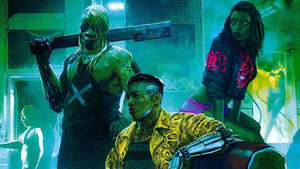 Cyberpunk 2077: Οι συμμορίες που θα σου κάνουν την ζωή δύσκολη