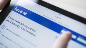 Πώς θα ανακαλύψεις αν οι φίλοι σου έχουν ψευδώνυμο στο Facebook