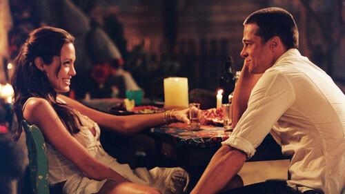Πώς θα ερωτευτείς από την αρχή την σύντροφό σου