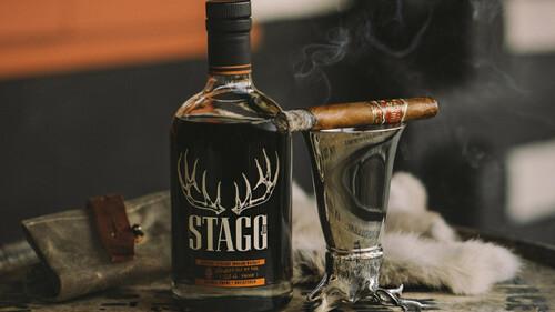 Τα 8 καλύτερα bourbon που θα πιεις αυτή τη στιγμή