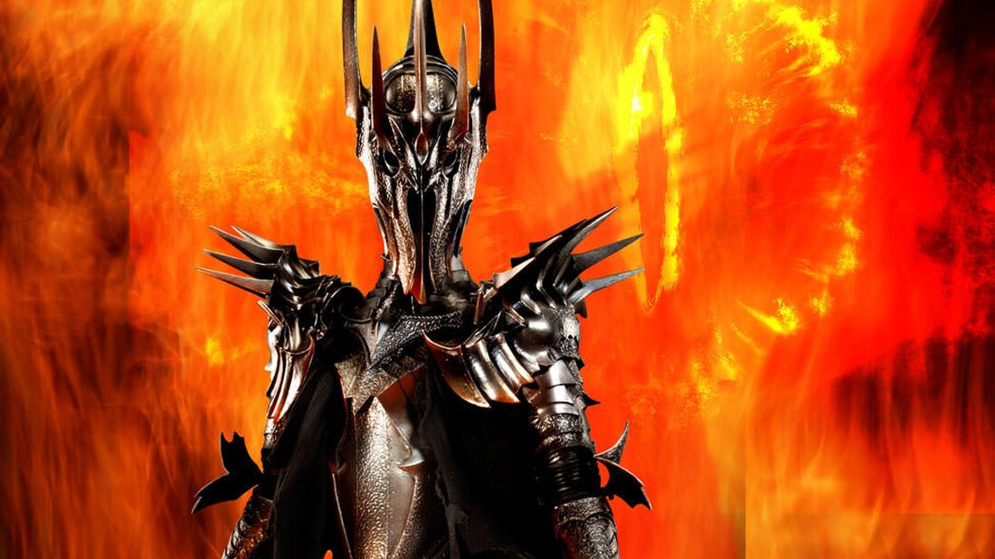 Lord of the Rings: Οι 3 χαρακτήρες που θα ξαναδούμε στη σειρά