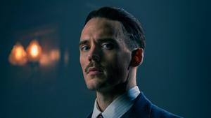 Peaky Blinders: «Η νέα σεζόν θα είναι αποκαλυπτική»
