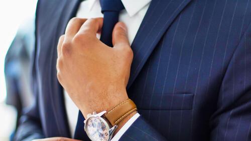 Μοναδικές γραβάτες που θα χρειαστείς για κάθε σου έξοδο