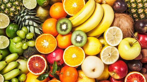 Αυτές είναι οι 4 πιο αντιοξειδωτικές τροφές στη φύση