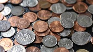 Γιατί τα μεταλλικά νομίσματα τα λέμε κέρματα;