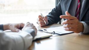 Πώς να ζητήσεις περισσότερα χρήματα από τον μελλοντικό σου εργοδότη