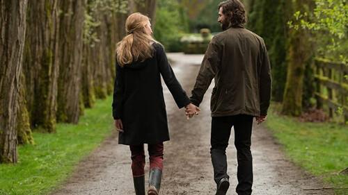 Το παράδοξο που συμβαίνει στα ζευγάρια στις ΗΠΑ και πιθανότατα θα βιώσουμε κι εμείς