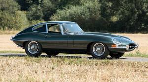Ένα κόσμημα από τη Jaguar στον κόσμο