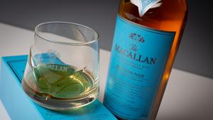 Το διπλό καλό του Macallan Edition No.6